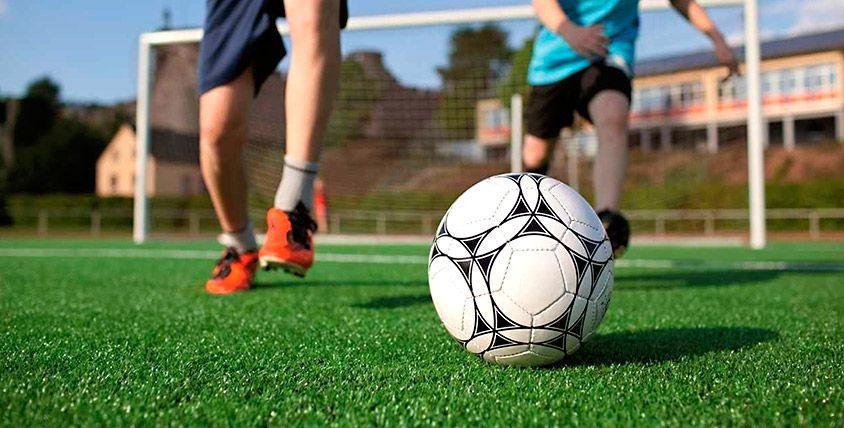 И във футбола сме най- добри - Начален учител Милена Борисова - Плевен