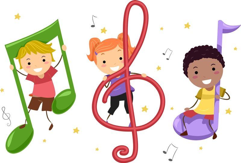 Класическата музика близо до първокласниците - Начален учител Милена Борисова - Плевен