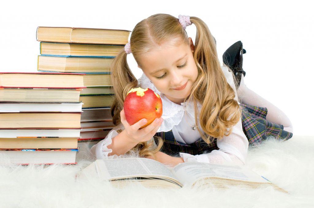 Децата научават това, с което живеят - Начален учител Милена Борисова - Плевен