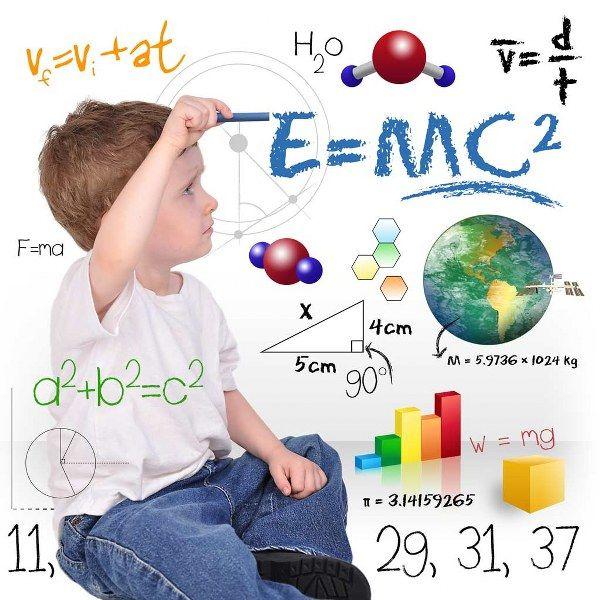 Великденско математическо състезание за първокласници - Начален учител Милена Борисова - Плевен