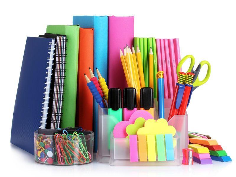Да се подготвим за първи клас - Начален учител Милена Борисова - Плевен