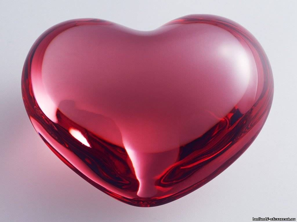 За мама- думи от сърце и с много любов - Изображение 1