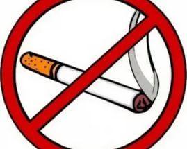 """Първи сме в Националния конкурс """"Проектът на нашия клас – за живот без тютюн 4"""" - Начален учител Милена Борисова - Плевен"""