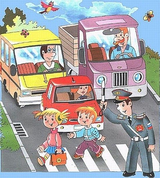 Успешна инициатива за пътна безопасност - Начален учител Милена Борисова - Плевен