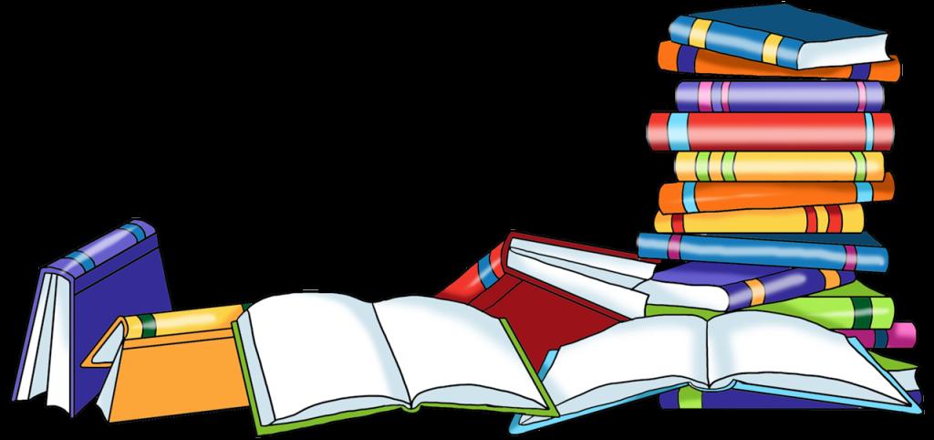 Отбелязахме световния ден на книгата - Начален учител Милена Борисова - Плевен