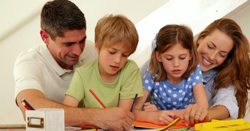 В час по предприемачество родители представят професии - Изображение 1