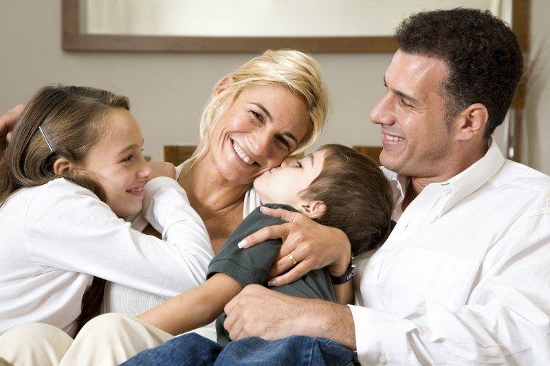 Имаме по-големи къщи, но по-малки семейства, повече удобства, но по-малко време.  - Начален учител Милена Борисова - Плевен